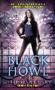 Cover-Bild zu Henry, Christina: Black Howl