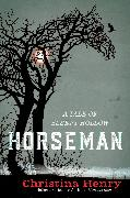Cover-Bild zu Henry, Christina: Horseman