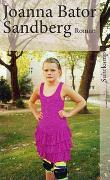 Cover-Bild zu Bator, Joanna: Sandberg