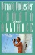Cover-Bild zu Moitessier, Bernard: Tamata and the Alliance