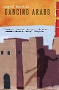Cover-Bild zu Kashua, Sayed: Dancing Arabs