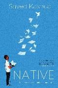 Cover-Bild zu Kashua, Sayed: Native: Dispatches from an Israeli-Palestinian Life