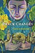 Cover-Bild zu Kashua, Sayed: Track Changes