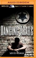 Cover-Bild zu Kashua, Sayed: Dancing Arabs