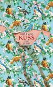 Cover-Bild zu Meier, Simone: Kuss