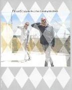Cover-Bild zu Hage, Rawi: Prinz Gholam. Sweet Sun Speaking Similitude