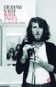 Cover-Bild zu Nash, Graham: Wild Tales