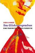 Cover-Bild zu Das Glücksversprechen (eBook) von Ahmed, Sara