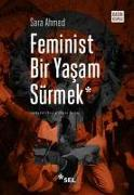 Cover-Bild zu Feminist Bir Yasam Sürmek von Ahmed, Sara