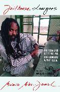 Cover-Bild zu Jailhouse Lawyers: Prisoners Defending Prisoners V. the USA von Abu-Jamal, Mumia