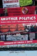 Cover-Bild zu Another Politics von Dixon, Chris