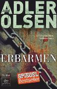 Cover-Bild zu Erbarmen von Adler-Olsen, Jussi
