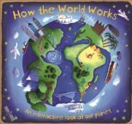 Cover-Bild zu How the World Works von Dorion, Christiane