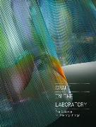 Cover-Bild zu Craft in the Laboratory: The Science of Making Things von Elliot, Rebecca