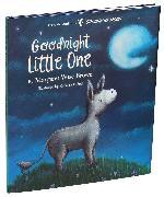 Cover-Bild zu Goodnight Little One von Brown, Margaret Wise