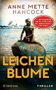 Cover-Bild zu Leichenblume (eBook) von Hancock, Anne Mette