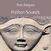Cover-Bild zu Hathor-Sounds von Kenyon, Tom