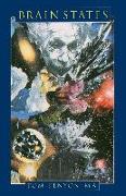 Cover-Bild zu Brain States (eBook) von Kenyon MA, Tom