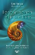 Cover-Bild zu Lebe in deinem eigenen Licht (eBook) von Kenyon, Tom