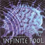 Cover-Bild zu Infinite Pool [Import] von Kenyon, Tom (Aufgef.)