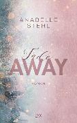Cover-Bild zu Fadeaway von Stehl, Anabelle