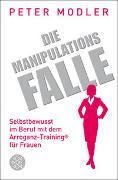 Cover-Bild zu Die Manipulationsfalle von Modler, Peter