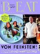Cover-Bild zu B-EAT 3/2019 von Gruner+Jahr GmbH (Hrsg.)