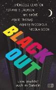 Cover-Bild zu Blackout (eBook) von Clayton, Dhonielle