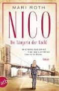 Cover-Bild zu Nico - Die Sängerin der Nacht (eBook) von Roth, Mari
