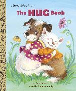 Cover-Bild zu The Hug Book von Fliess, Sue
