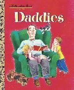 Cover-Bild zu Daddies von Frank, Janet