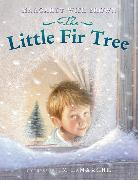 Cover-Bild zu The Little Fir Tree von Brown, Margaret Wise