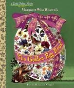 Cover-Bild zu The Golden Egg Book von Wise Brown, Margaret
