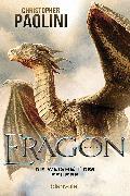 Cover-Bild zu Eragon - Die Weisheit des Feuers (eBook) von Paolini, Christopher