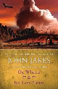 Cover-Bild zu Two Science Fiction Adventures (eBook) von Jakes, John
