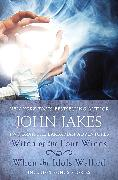 Cover-Bild zu The Adventures of Brak the Barbarian Volume Two (eBook) von Jakes, John
