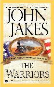 Cover-Bild zu The Warriors von Jakes, John