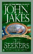 Cover-Bild zu The Seekers von Jakes, John