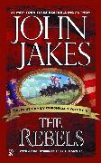 Cover-Bild zu The Rebels von Jakes, John