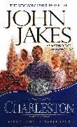 Cover-Bild zu Charleston (eBook) von Jakes, John