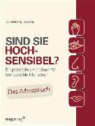 Cover-Bild zu Sind Sie hochsensibel? (eBook) von Aron, Elaine N.