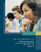 Cover-Bild zu Statistics for The Behavioral and Social Sciences: Pearson New International Edition von Aron, Arthur