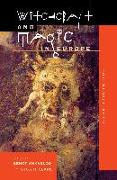 Cover-Bild zu Witchcraft and Magic in Europe, Volume 3: The Middle Ages von Ankarloo, Bengt (Hrsg.)