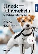 Cover-Bild zu Hundeführerschein und Sachkundenachweis von Metz, Gabriele
