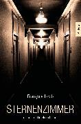 Cover-Bild zu Sternenzimmer (eBook) von Loeb, François