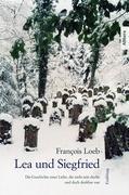 Cover-Bild zu Lea und Siegfried von Loeb, Francois