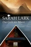 Cover-Bild zu Das Gold der Maori von Lark, Sarah