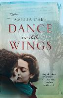 Cover-Bild zu Dance With Wings (eBook) von Carr, Amelia