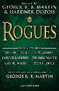 Cover-Bild zu Rogues von Martin, George R. R.