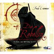 Cover-Bild zu Die Gilde der schwarzen Magier 1 (Audio Download) von Canavan, Trudi